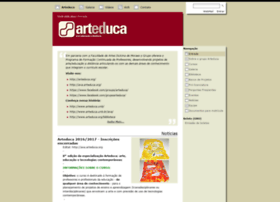 arteduca.unb.br