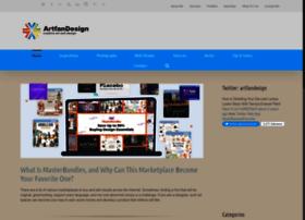 artfans.info