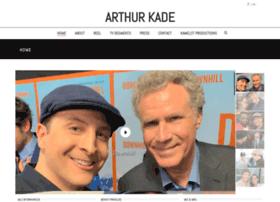 arthurkade.com