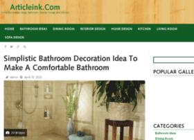 articleink.com