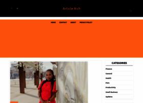 articlerich.com