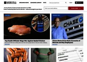 articles.mercola.com