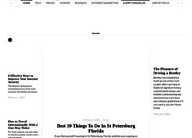 articlesnatch.com