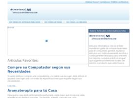 articulosinformativos.com