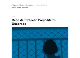 artigos.blog.br