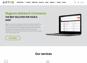 artio.net