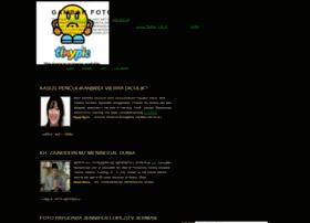 artishotspot.blogspot.com