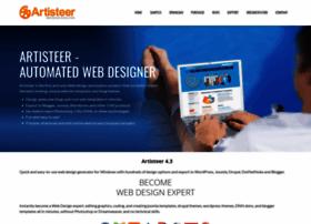 artisteer.com