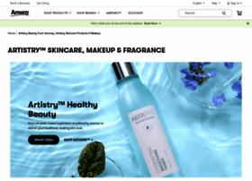 artistry.com