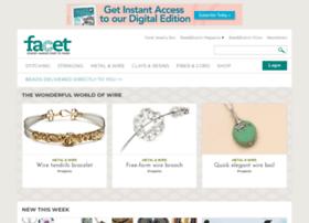 artjewelrymag.com