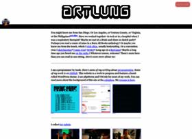 artlung.com