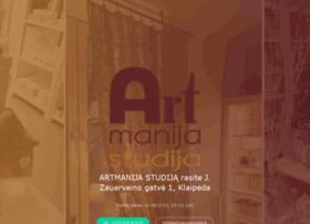 artmanija.lt