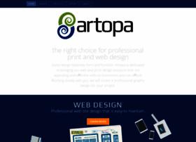 artopa.com