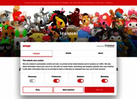 artoyz.com