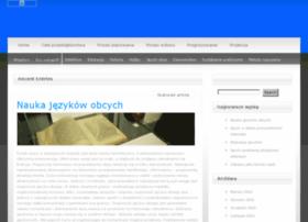 arttechnology.pl