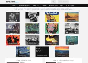 artwork.barewalls.com