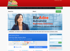 as.bizadee.com