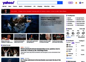 as7ab.maktoob.com
