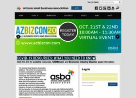 asba.com