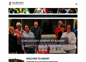 asburyumc.net