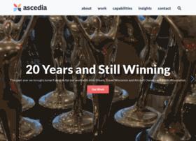 ascedia.com
