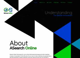 Asearchonline.com