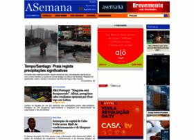 asemana.publ.cv
