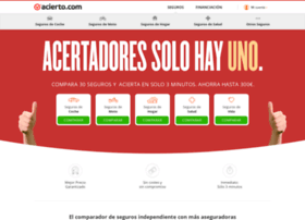 asesorseguros.com