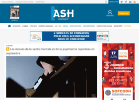 ash.tm.fr