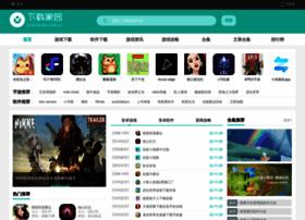 asia-home.com.cn