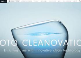asia.toto.com
