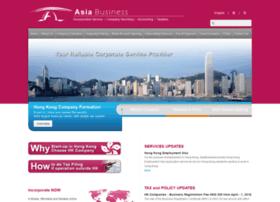 asiabs.com