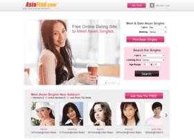 asiafind1.com