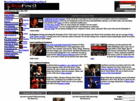 asiafinest.com
