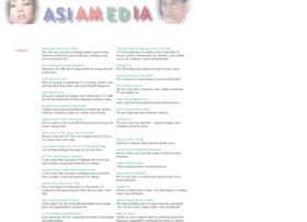 asiamedia.com