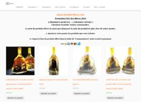 asian-snake-wine.com