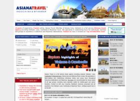 Asianatravel.com.vn
