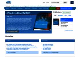 asianbondsonline.adb.org