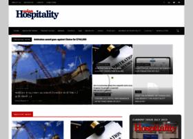asianhospitality.com