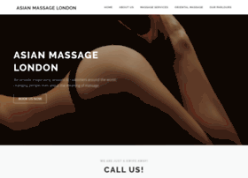 asianmassagelondon.eu