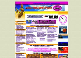 Asiatradingonline.com