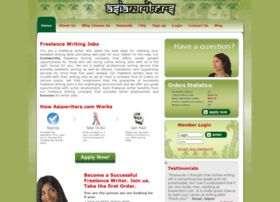 asiawriters.com