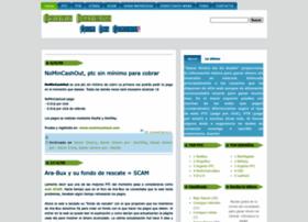 asidagusto.blogspot.com
