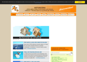 asifunciona.com