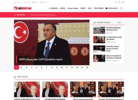 asikurtlar.com