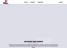 asishow.com