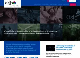 asja.org