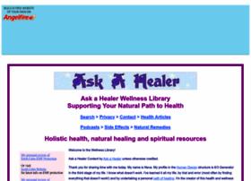 askahealer.com