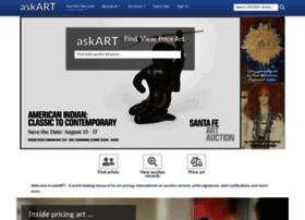 Askart.com