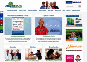 askdrsears.com